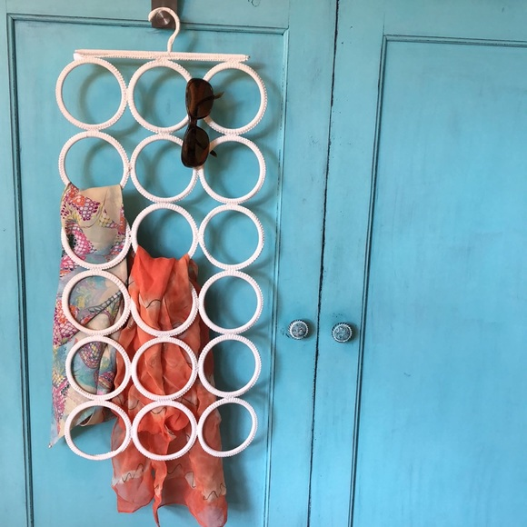 IKEA Komplement Multi-Use Hanger